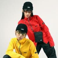 DAESE TOKYO(デセトウキョウ)の帽子/ニット帽