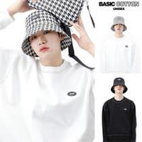 DAESE TOKYO(デセトウキョウ)の帽子/ハット