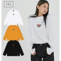 DAESE TOKYO(デセトウキョウ)のトップス/Tシャツ