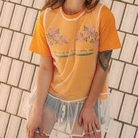 DAESE TOKYO(デセトウキョウ)のワンピース・ドレス/ワンピース