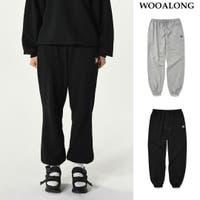 DAESE TOKYO(デセトウキョウ)のパンツ・ズボン/パンツ・ズボン全般