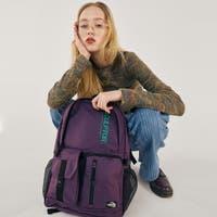 DAESE TOKYO(デセトウキョウ)のバッグ・鞄/リュック・バックパック