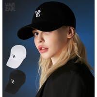 DAESE TOKYO(デセトウキョウ)の帽子/キャップ