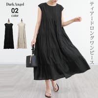DarkAngel(ダークエンジェル)のワンピース・ドレス/ワンピース