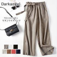 DarkAngel(ダークエンジェル)のパンツ・ズボン/ワイドパンツ