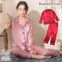 Dazzy(デイジー)のルームウェア・パジャマ/部屋着
