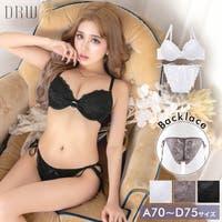 Dazzy | DY000018590