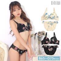 Dazzy | DY000019131