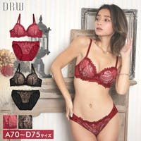 Dazzy | DY000019392
