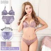 Dazzy | DY000019751