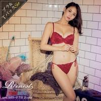 Dazzy | DY000019753