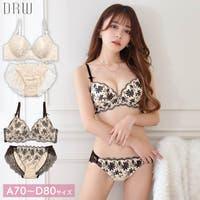 Dazzy | DY000019734