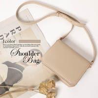 Dazzy(デイジー)のバッグ・鞄/ハンドバッグ