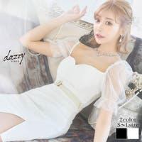 Dazzy | DY000018122