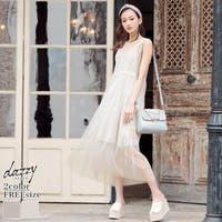 Dazzy(デイジー)のワンピース・ドレス/ワンピース