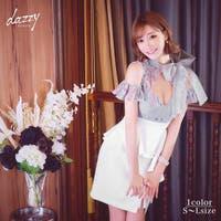 Dazzy | DY000018815