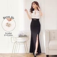 Dazzy | DY000019032