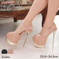 Dazzy(デイジー)のシューズ・靴/ミュール
