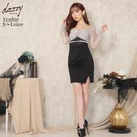 Dazzy | DY000019373
