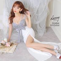 Dazzy | DY000019393