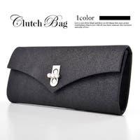 Dazzy(デイジー)のバッグ・鞄/クラッチバッグ
