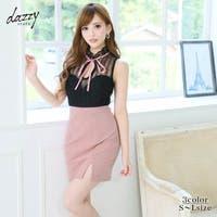Dazzy(デイジー)のスーツ/その他スーツ・フォーマルウェア