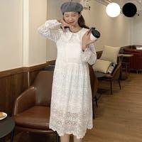 DearHeart(ディアハート)のワンピース・ドレス/ワンピース