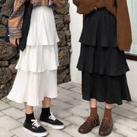 DearHeart(ディアハート)のスカート/ロングスカート