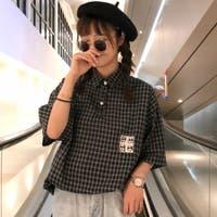 DearHeart(ディアハート)のトップス/シャツ