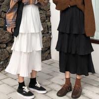 DearHeart(ディアハート)のスカート/ロングスカート・マキシスカート