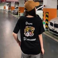 DearHeart(ディアハート)のトップス/カットソー