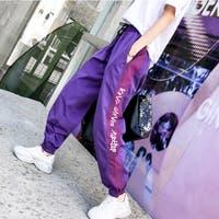 Decorative (デコラティブ)のパンツ・ズボン/ジョガーパンツ