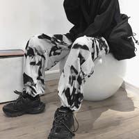 Decorative (デコラティブ)のパンツ・ズボン/カーゴパンツ
