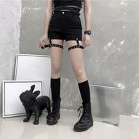 Decorative (デコラティブ)のパンツ・ズボン/ショートパンツ