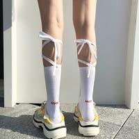 Decorative (デコラティブ)のインナー・下着/靴下・ソックス