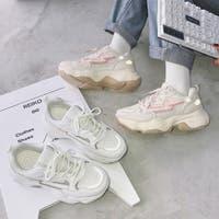 Decorative (デコラティブ)のシューズ・靴/スニーカー