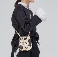 Decorative (デコラティブ)のバッグ・鞄/ショルダーバッグ