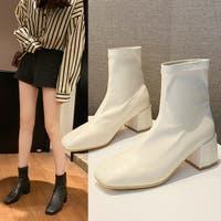 Decorative (デコラティブ)のシューズ・靴/ブーツ