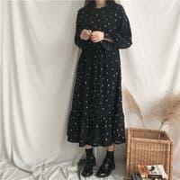 Decorative (デコラティブ)のワンピース・ドレス/ワンピース