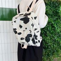 Decorative (デコラティブ)のバッグ・鞄/リュック・バックパック