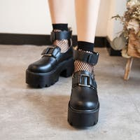 Decorative (デコラティブ)のシューズ・靴/ブーティー