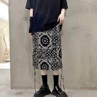 Decorative (デコラティブ)のスカート/タイトスカート