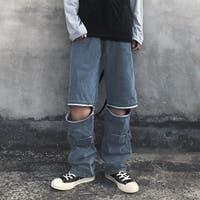 Decorative (デコラティブ)のパンツ・ズボン/デニムパンツ・ジーンズ