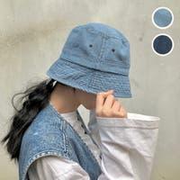Decorative (デコラティブ)の帽子/ハット