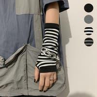 Decorative (デコラティブ)の小物/手袋