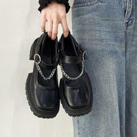 Decorative (デコラティブ)のシューズ・靴/その他シューズ
