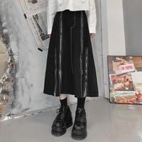 Decorative (デコラティブ)のスカート/ロングスカート・マキシスカート