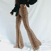 Decorative (デコラティブ)のパンツ・ズボン/パンツ・ズボン全般