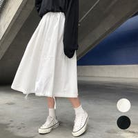 Decorative (デコラティブ)のスカート/フレアスカート