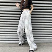 Decorative (デコラティブ)のパンツ・ズボン/ワイドパンツ
